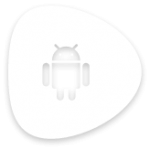 android-ikona